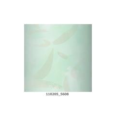vert-plastic-02