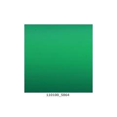 vert-plastic-06