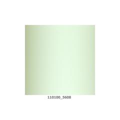 vert-plastic-10