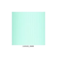 vert-plastic-12